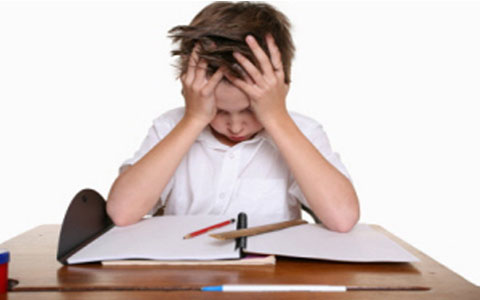 El TDAH. ¿Una nueva epidemia sin cura?