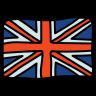great-britain-96